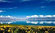 大美新疆-最美的景色!