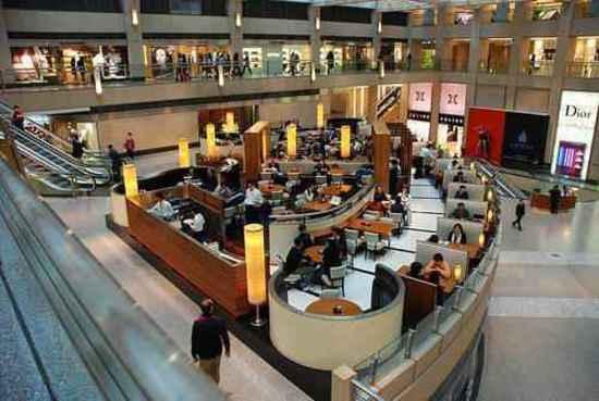 购物达人教你游香港 乐享七月购物季(图)