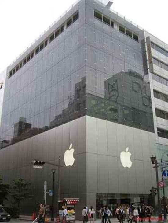 """东京购物不可错过的""""成人街"""",图二"""