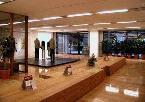 """东京购物不可错过的""""成人街"""",图五"""