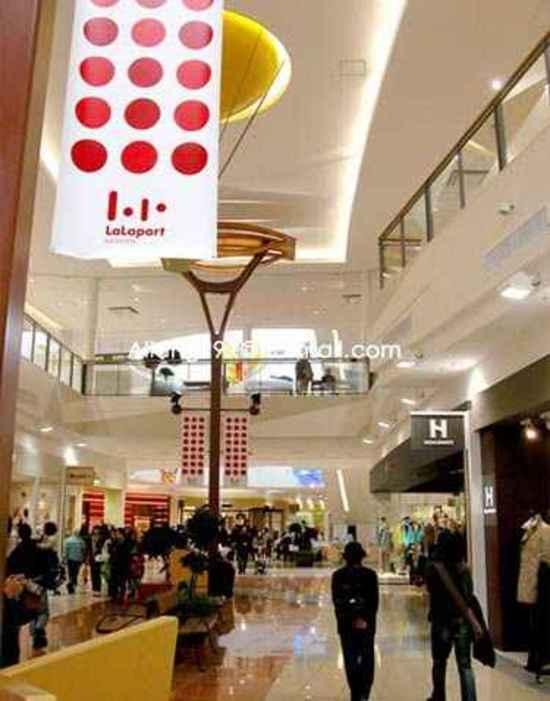 """东京购物不可错过的""""成人街"""",图六"""