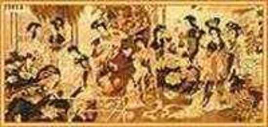 南阳工艺品一览,图四