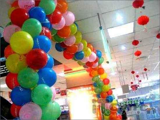 江苏苏州购物场所