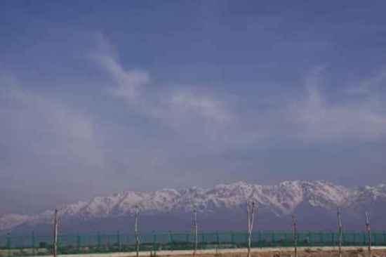 新疆自驾之旅,图十七