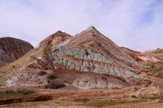 新疆自驾游,图十九