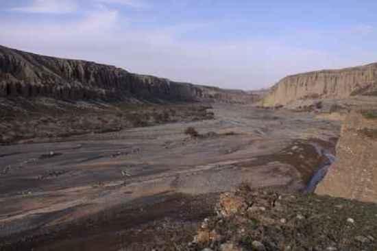 新疆自驾游,图