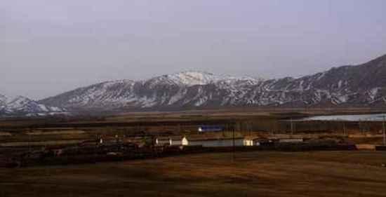 新疆自驾之旅四,图