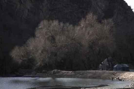 新疆自驾之旅二,图十八