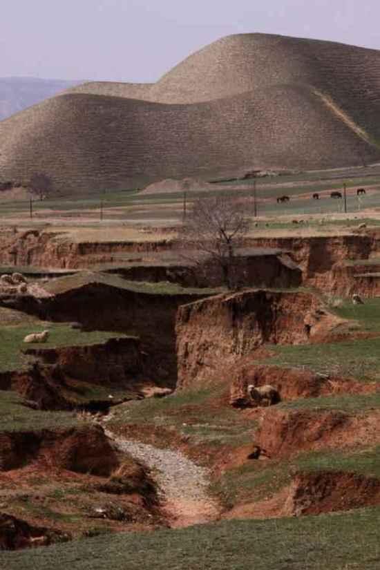 新疆自驾游,图十