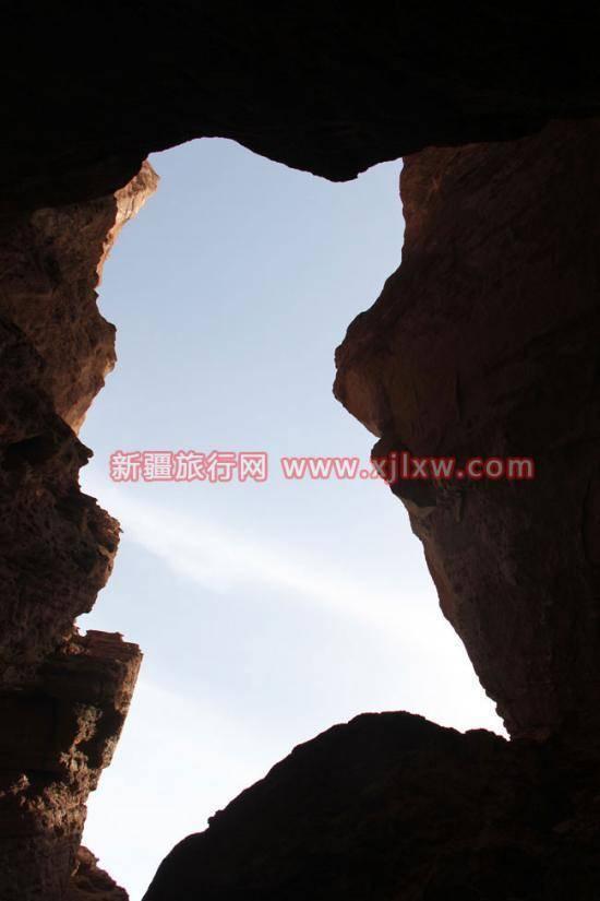 南疆环线考察之旅2,图六