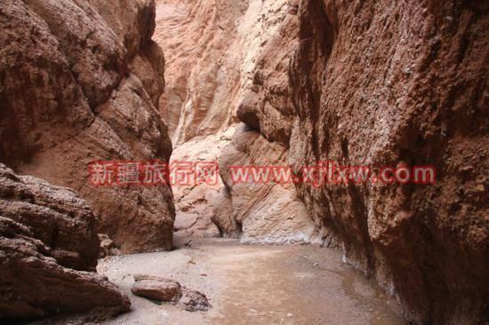 南疆环线考察之旅2,图五