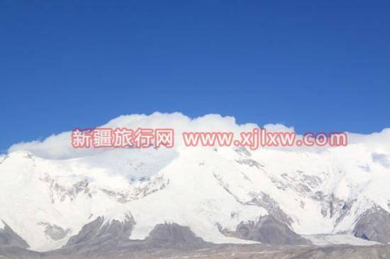 金秋十月南疆之旅(五),图九