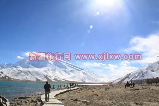 南疆环线考察之旅5,图六