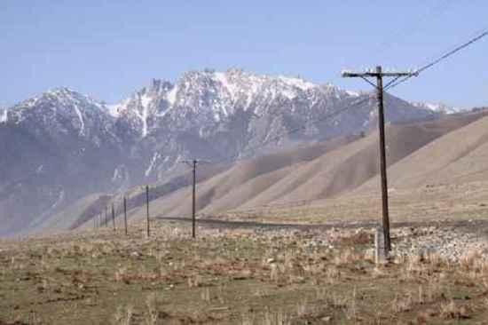 新疆自驾之旅二,图二