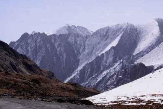 新疆自驾之旅二,图四