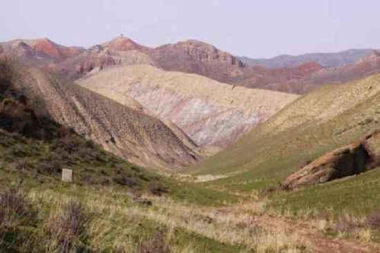 新疆自驾游,图二十九