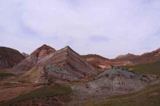 新疆自驾游,图二十三