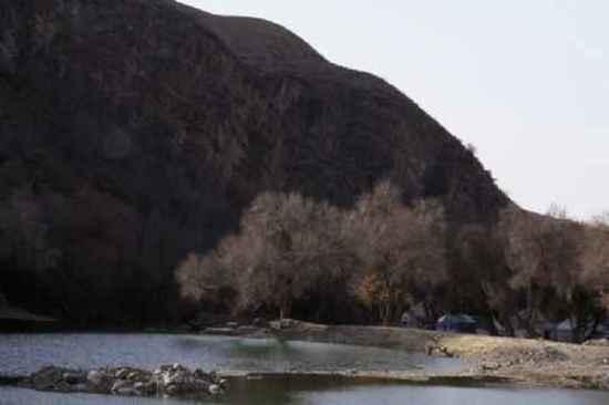 新疆自驾之旅二,图十六