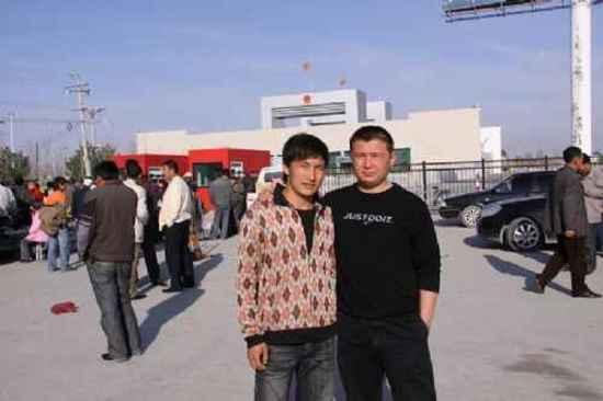 新疆自驾之旅,图十三