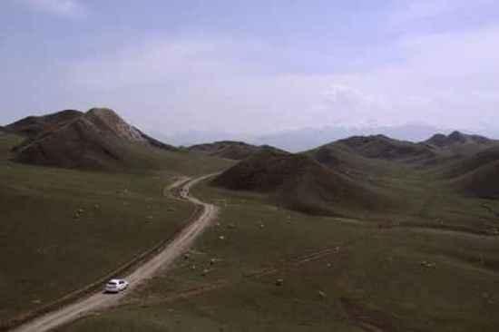 新疆自驾游,图十一