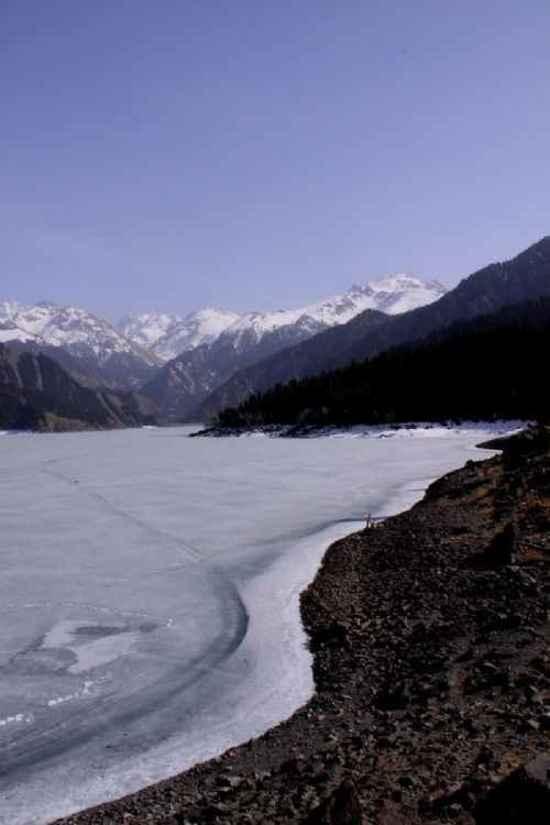 新疆自驾之旅二,图十二