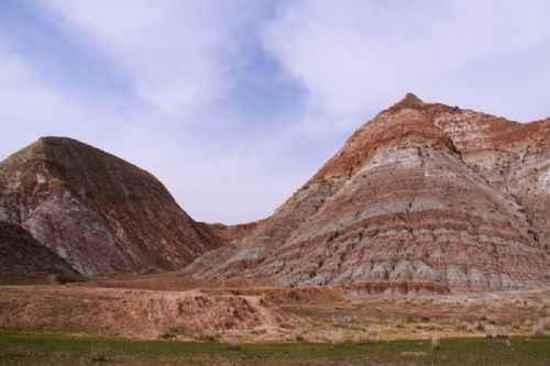 新疆自驾游,图二十五