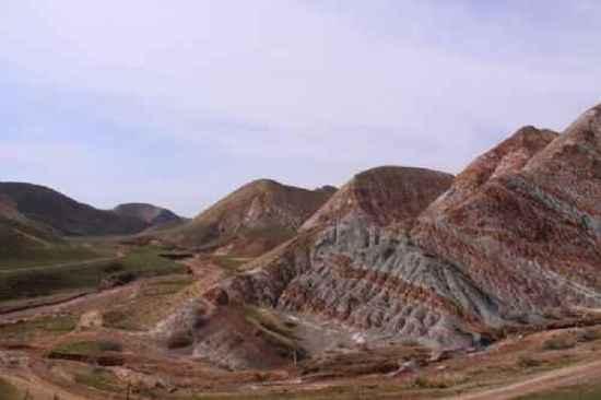 新疆自驾游,图二十
