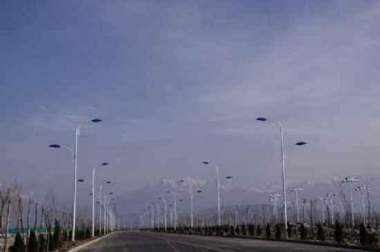 新疆自驾之旅,图十八