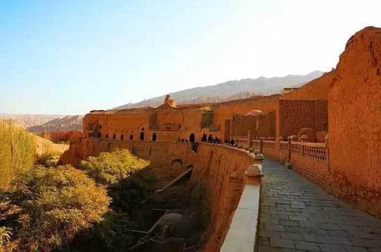吐鲁番鄯善沙漠两日游记,图六