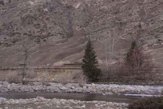 新疆自驾之旅四,图九