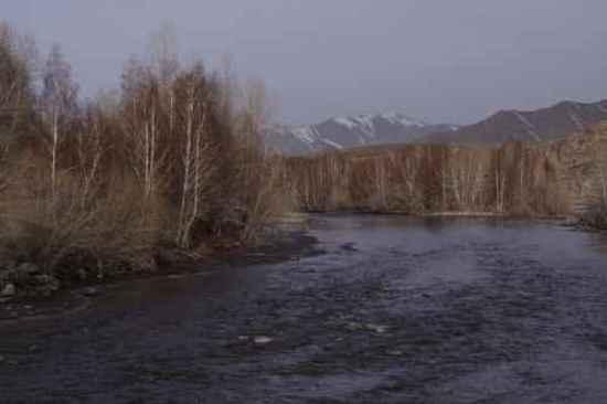 新疆自驾之旅四,图三十