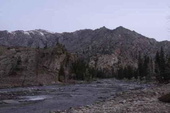 新疆自驾之旅四,图八