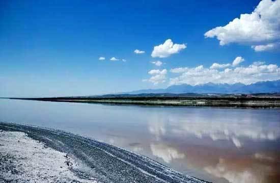 吐鲁番鄯善沙漠两日游记,图二