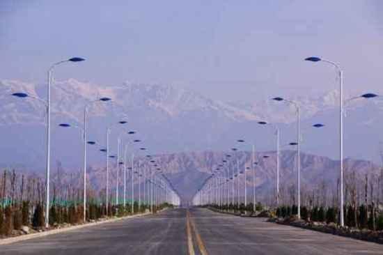 新疆自驾之旅,图十九