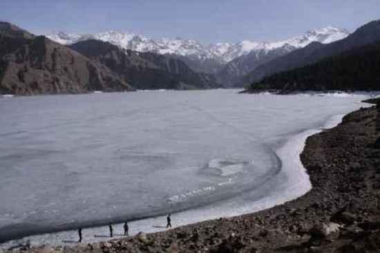 新疆自驾之旅二,图十三