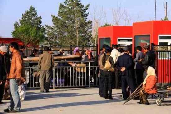 新疆自驾之旅,图十四