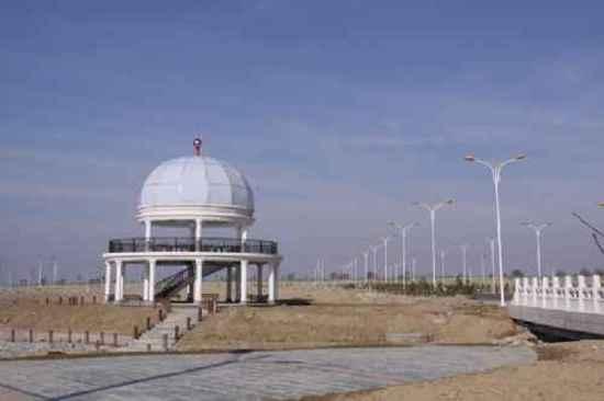 新疆自驾之旅,图二十