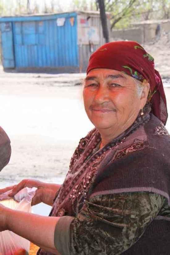 新疆自驾之旅,图二十一
