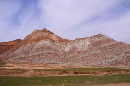 新疆自驾游,图十八