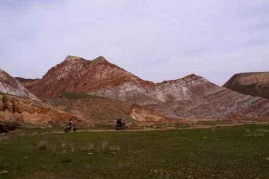 新疆自驾游,图十七
