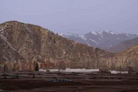 新疆自驾之旅四,图二十六