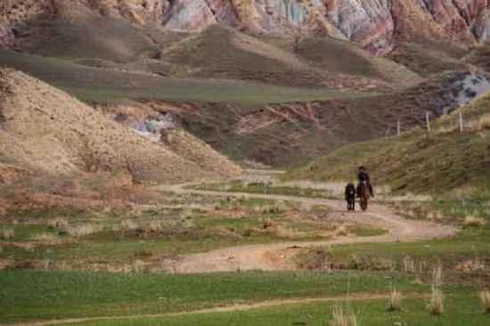 新疆自驾游,图十五
