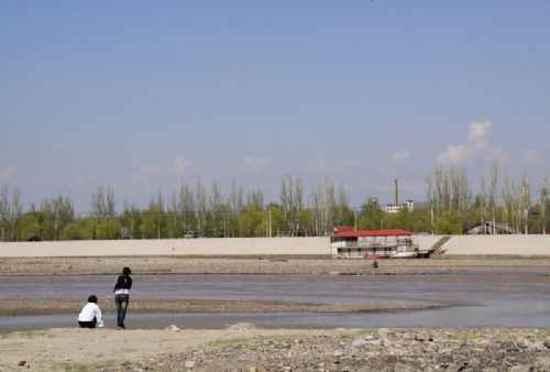 新疆自驾之旅,图二十三