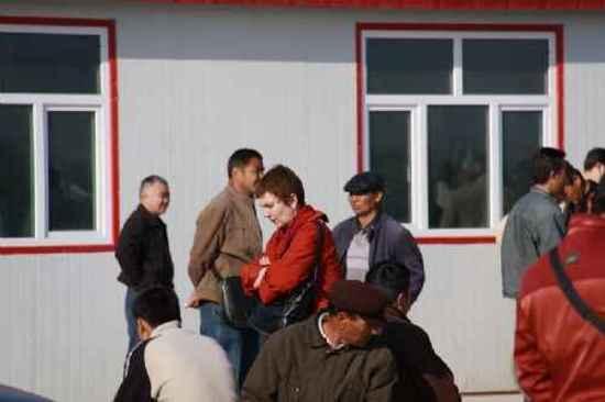 新疆自驾之旅,图十一