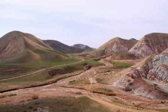 新疆自驾游,图二十一