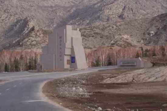 新疆自驾之旅四,图二十四