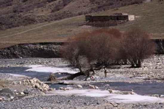 新疆自驾之旅二,图十一