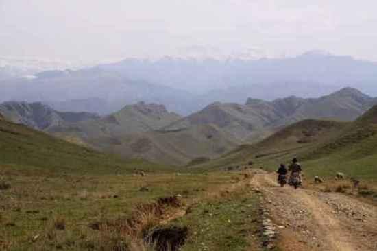 新疆自驾游,图十四