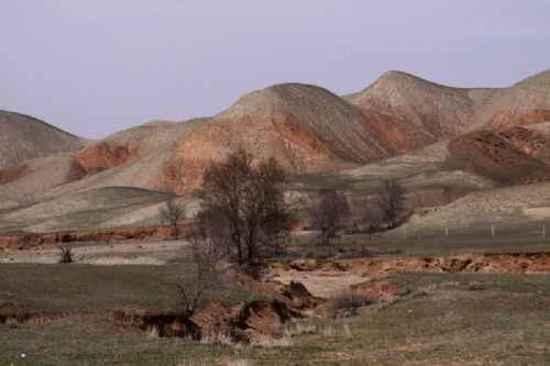 新疆自驾游,图三