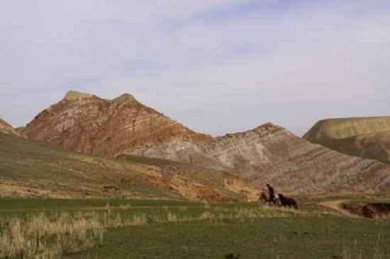 新疆自驾游,图十六